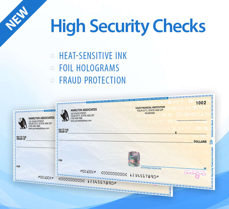 shop high security business checks