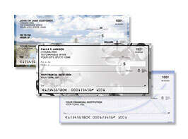 easily order personal checks online walmart checks