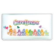 Care Bears Leather Cover