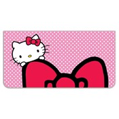 Hello Kitty� Leather Cover