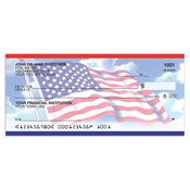 Old Glory Checks